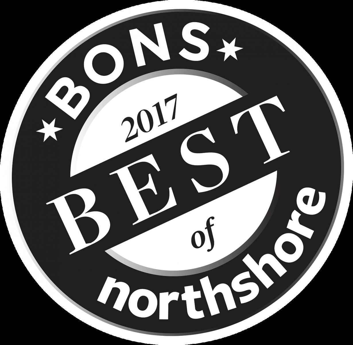 BONS 2017